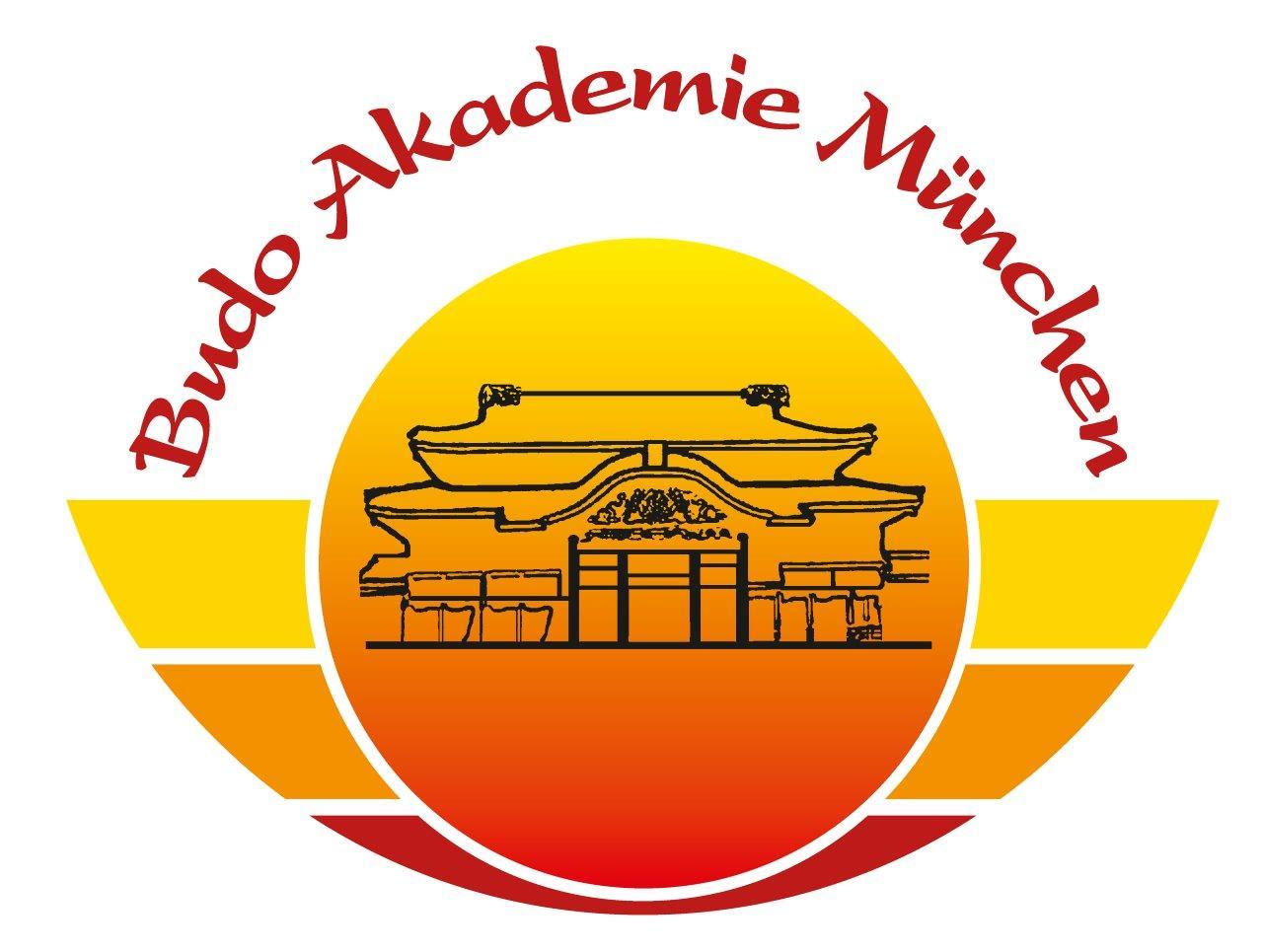 Budo Akademie München
